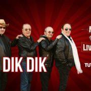 TuttoRock LivingRoom Dik Dik