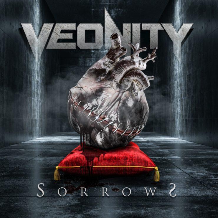 Veonity cover min