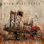 atom-made-earth-severance-cover