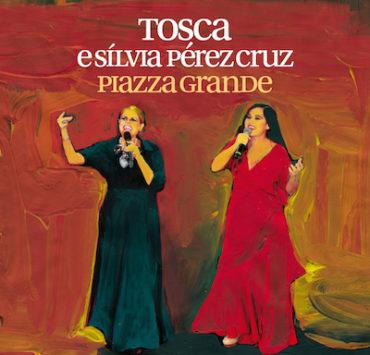 cover PIAZZA GRANDE bs