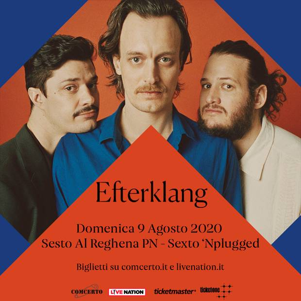 efterklang sexto n plugged 2020