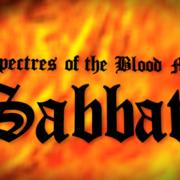 hellripper Spectres of the Blood Moon Sabbath