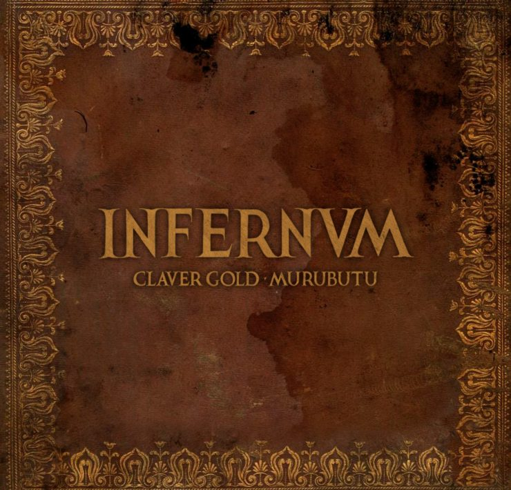 infernvm cover