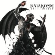 kataclysm