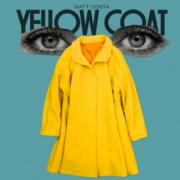 matt costa yellow coat