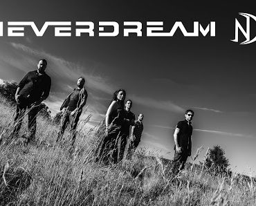 neverdream 1