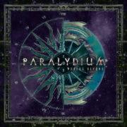 paralydium CD