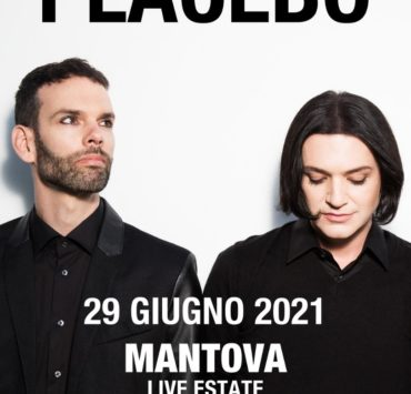 placebo mantova 2021
