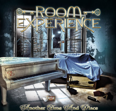room experience another time and place