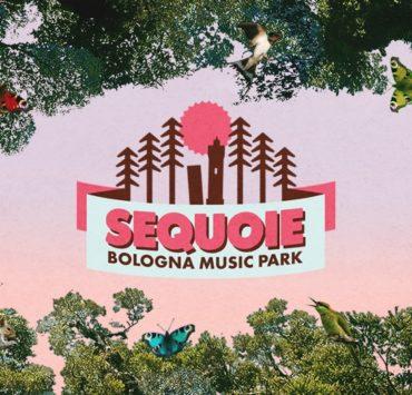 sequoie music park 2021