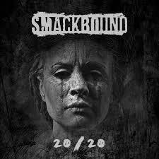 smackbound CD