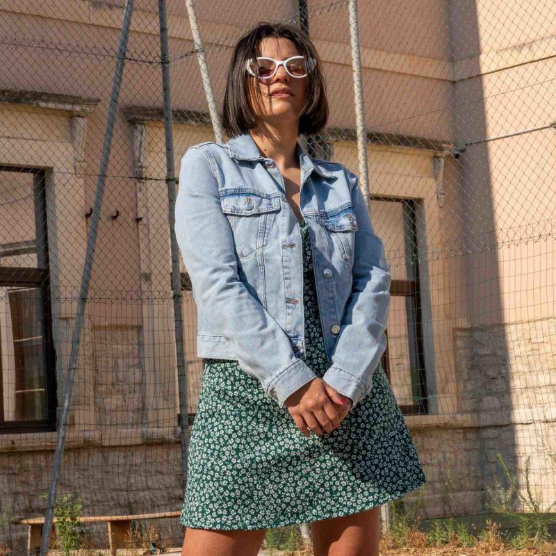 Deborah Iurato 02