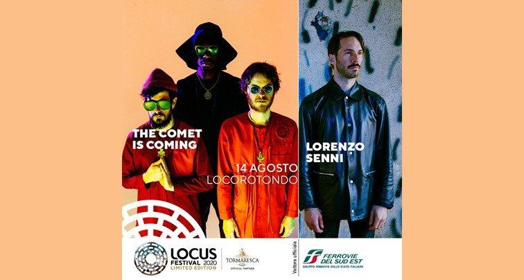 TCIC LOCUS2020