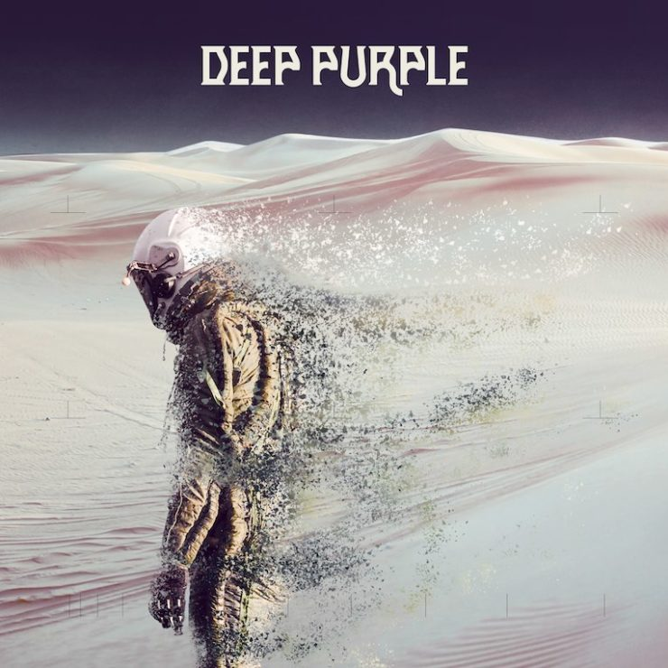 deep purple 20 CD