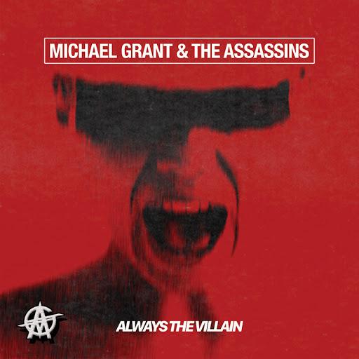 michael grant CD