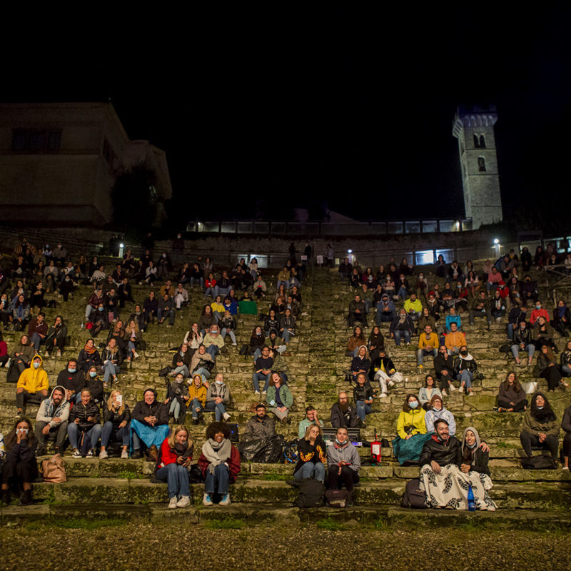 1V5A5844 giangaspero.damiano GioEvan TeatroRomano.Fiesole 31.08.2020