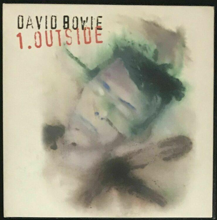 BowieOutside
