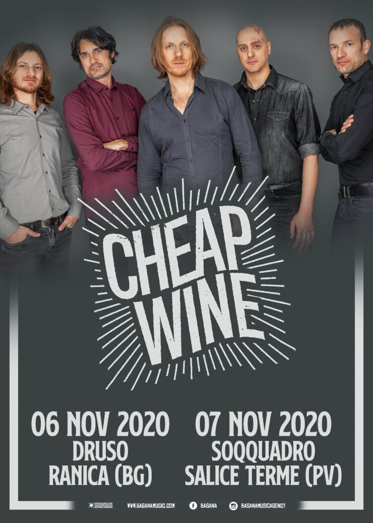 Cheap Wine Shows Nov 2020 1 1