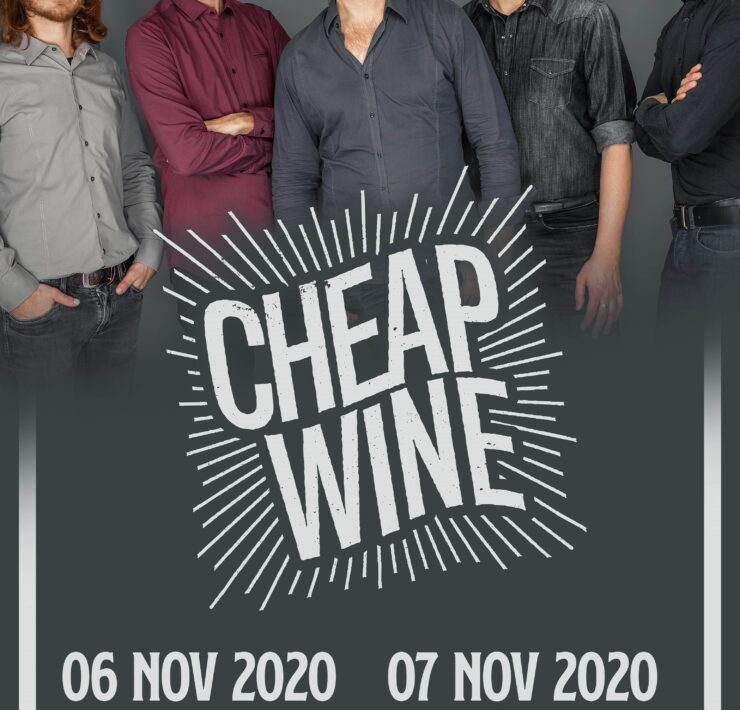 Cheap Wine Shows Nov 2020 1 1
