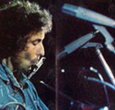 DYLAN BOB Bob Dylans Greatest Hits Vol. II 2