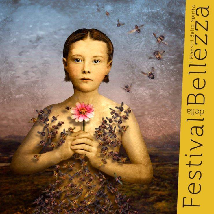 FB2020 Logo immagine
