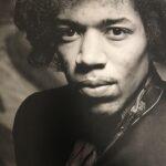 Foto Hendrix