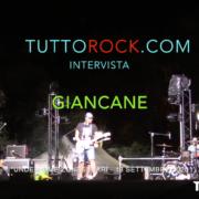 GIANCANE INTERVIEW COPERTINA TR
