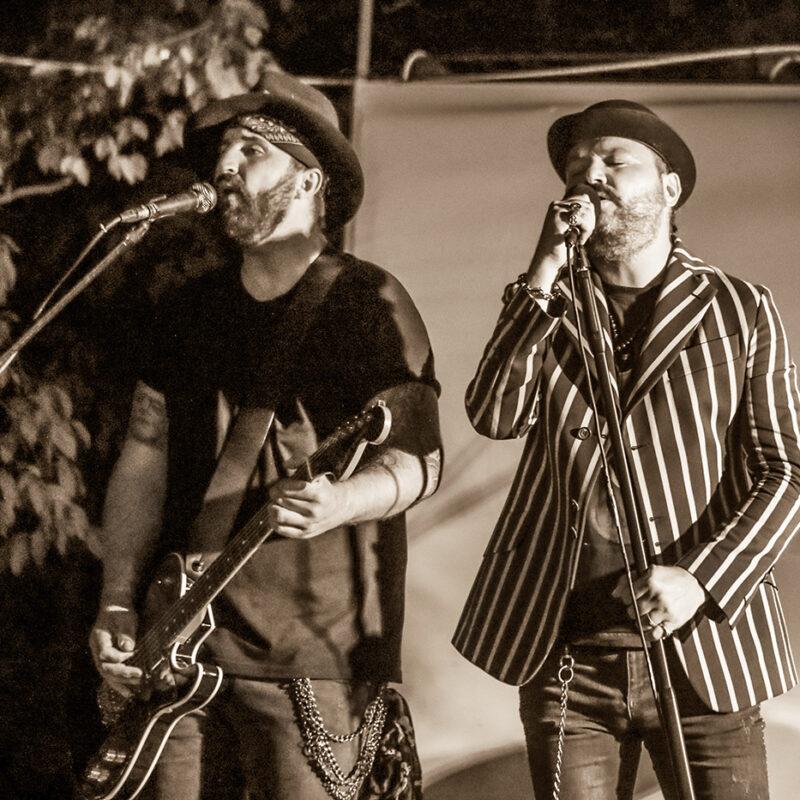 Magenta9 Sanremo Rock 2020 3