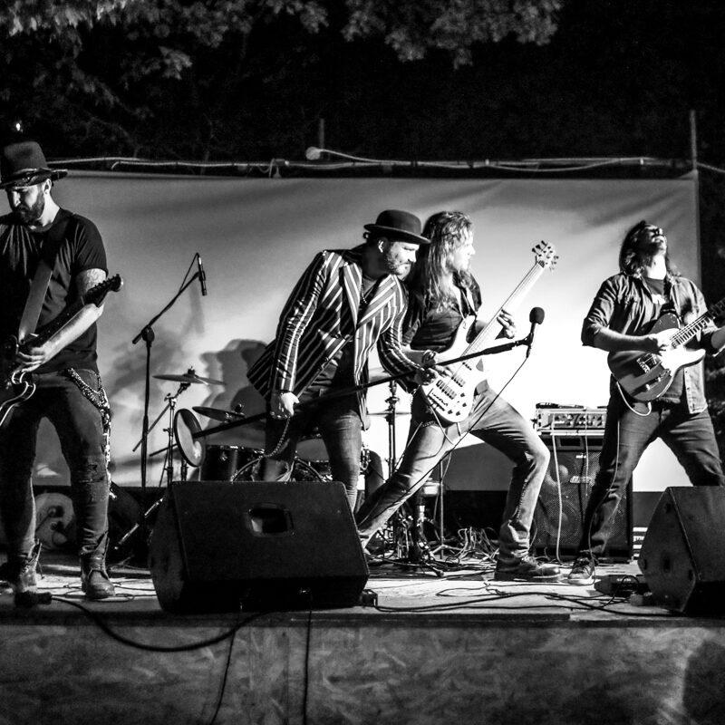 Magenta9 Sanremo Rock 2020 4