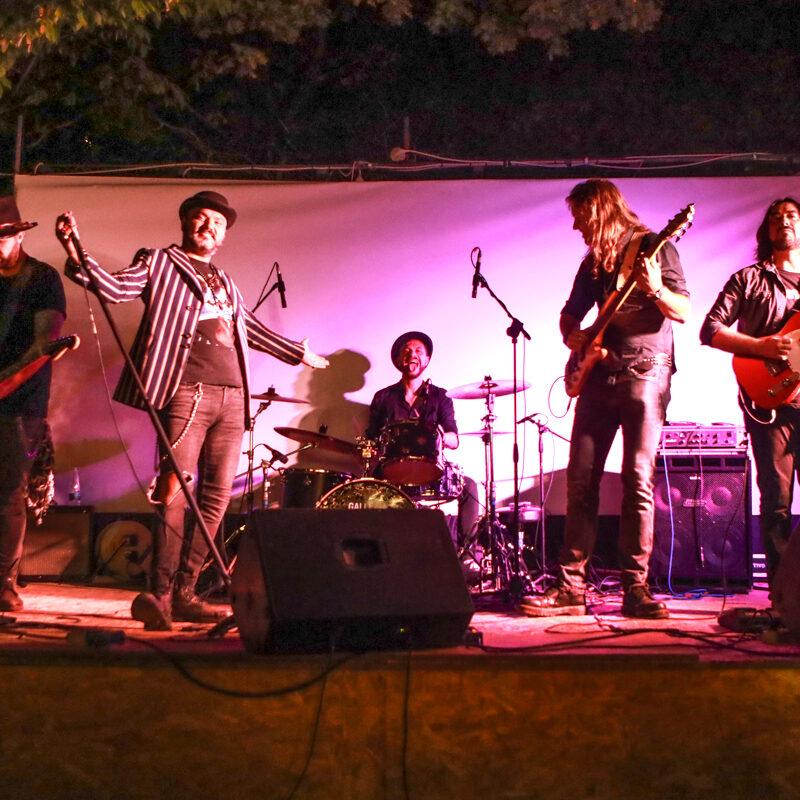 Magenta9 Sanremo Rock 2020 5