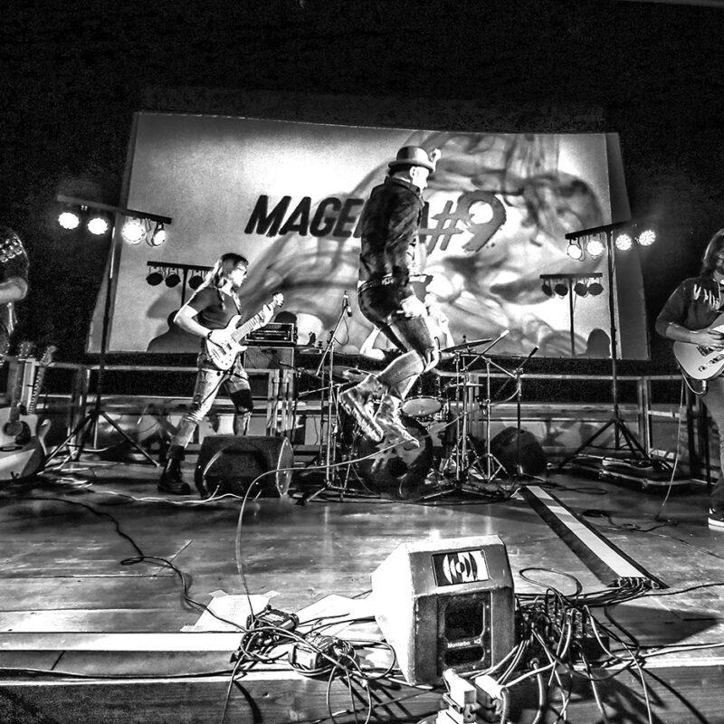Magenta9 Sanremo Rock 2020 7