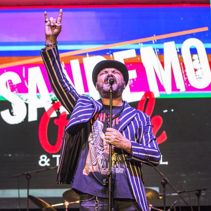 Magenta9 Sanremo Rock 2020 9