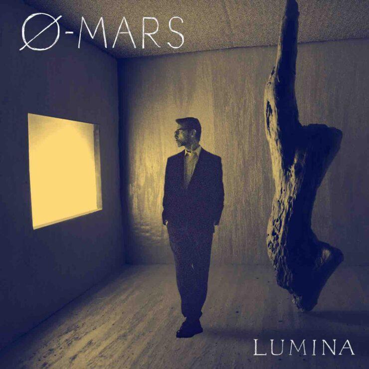 OMARS Lumina