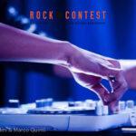 Rock Contest 5