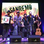 Sanremorock 10
