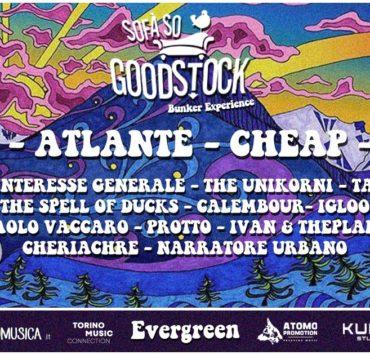Sofa So Goodstock immagine per articolo