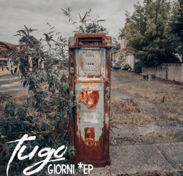 TUGO Giorni EP