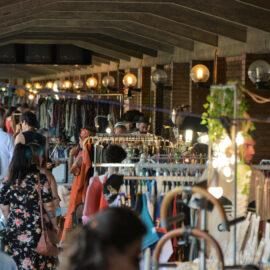 Visarno Market 2020 foto Andrea Scarfì