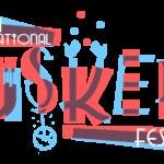 buskers logo