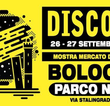 discobo