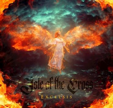 isle of the cross excelsis