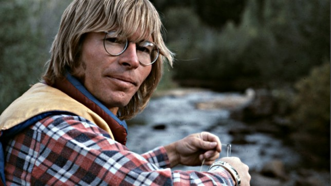 johndenver 5