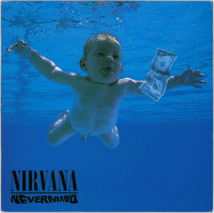 nevermind nirvana1 1024x1021
