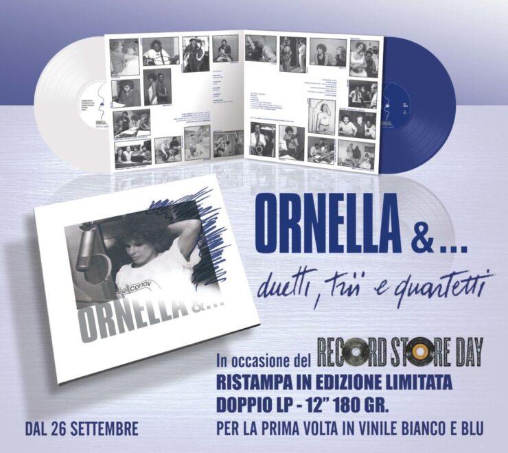 ornella