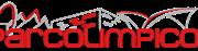 parcolimpico logo