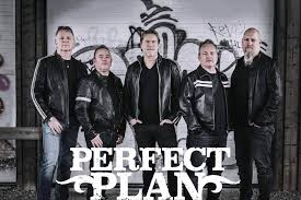 perfect plan band 20