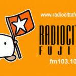 radiocitta fujiko