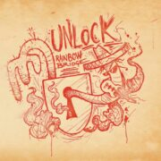 rainbow bridge unlock