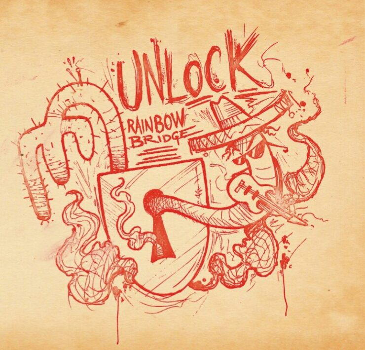 rainbow bridge unlock