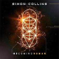 simon collins 20 CD